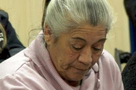 La Fiscalía acude al Supremo para recuperar los pinchazos que condenarían a 'La Paca'
