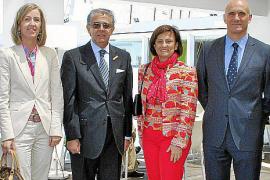 PALMAFIESTA NACIONAL ARGENTINAFOTOS:EUGENIA PLANAS