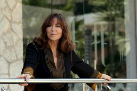 Maria del Mar Bonet homenajea con un disco a Roselló-Pòrcel en su centenario