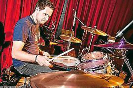 Los festivales de música de la Península quieren 'producte balear'