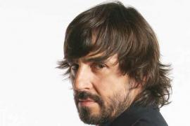 Santi Millán, un caradura de mucho cuidado en 'Live'