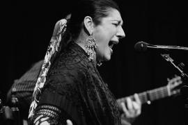 Se cancela el concierto de Diego Carrasco & Remedios Amaya en Flamenco isTime