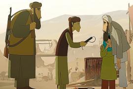 El cine como espejo de un conflicto de difícil solución: la guerra de Afganistán