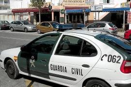 Condenados un travesti y su amigo por dar una paliza al dueño de un hostal de Alcúdia
