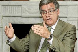 Un juez de Viena falla que Josep Pons no cometió acoso sexual