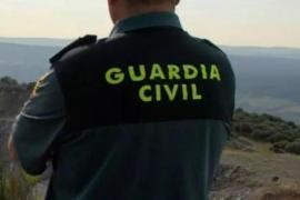 Dos detenidos por violar a una joven en Formentera