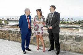 Socialistas de Balears, Catalunya y País Valencià quieren marcar el rumbo del PSOE