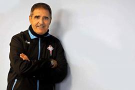 Herrera es el elegido para sustituir a Manzano