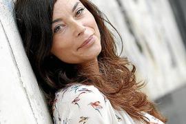 Maria Bimbolles estrena 'Zapatos rojos', un «'coaching' para niños»