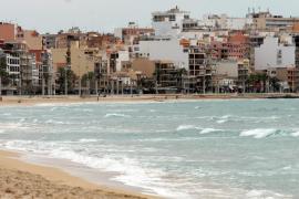 La patronal hotelera afirma que las reformas  en Platja de Palma crearán 15.000 empleos