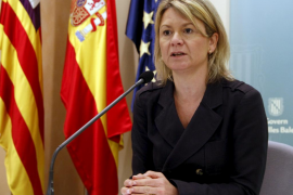 El Govern aplicará el Decreto de Lenguas el próximo curso pese a las críticas