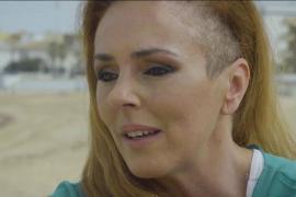 Rocío Carrasco regresa a 'Sálvame' para explicar el diario secreto de su madre