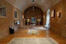 Jornada de puertas abiertas en el Museu de Pollença