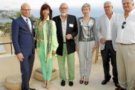 MICE Mallorca reúne a más de cien agentes del sector turístico