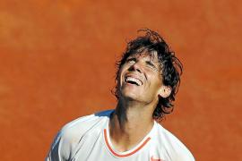 La grandeza del tenis