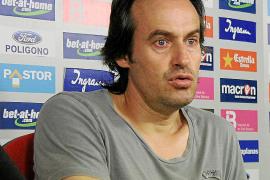 Miquel Soler carga contra Prats en su despedida