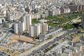 Los inspectores de vivienda del Govern tendrán más armas legales para evitar la okupación