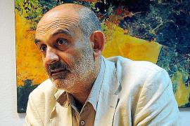 Josep M. Fonalleras reflexiona acerca de la «pérdida» en la novela 'Climent'