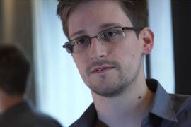 Un extécnico de la CIA se responsabiliza de las filtraciones de espionaje de Estados Unidos