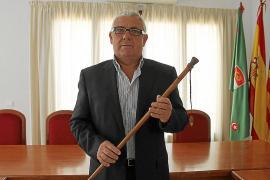 Bernardí Coll dejará la Alcaldía de Mancor en julio después de 18 años de dedicación