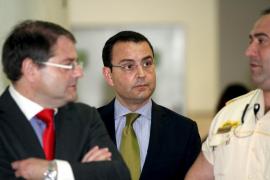 Varios imputados refuerzan ante el juez los indicios de que Urdangarin delinquió