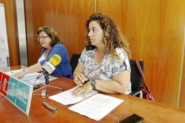 IBIZA RP PACTE PSOE