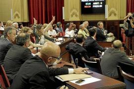El catalán podrá ser un requisito y no un mérito en los municipios que lo justifiquen