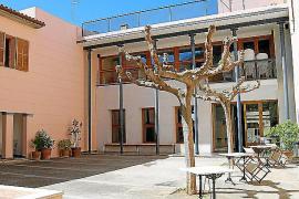 El Ajuntament invertirá 150.000 euros en el edificio Guillem Cifre de Colonya