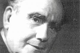 El Ajuntament d'Inca encarga a Ramon Sobrino una biografía de Torrandell