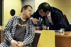 Un jurado popular declara al celador de Olot culpable de asesinar a 11 ancianos