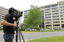 EEUU evalúa los daños provocados por las revelaciones de Edward Snowden