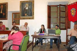 El Ajuntament de Sineu descuenta del finiquito de la exsecretaria los 5.937 euros cobrados de más