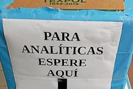 El 40 % de denuncias que recibe la Oficina de Drets Lingüístics afectan a la sanidad