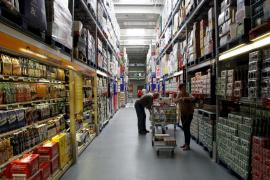 Makro amplía su centro y fomentará los productos y proveedores locales