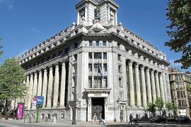 El BBVA acata al Supremo y elimina la cláusula suelo de 425.000 hipotecas