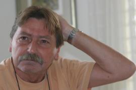 El fiscal pide cinco años de cárcel para  Manel Comas