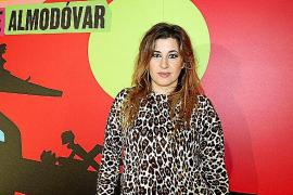 Pepa Charro se enfrentará a «líos de pareja» en la nueva 'Escenas de matrimonio'