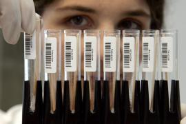 La Corte Suprema de EEUU dictamina que el  ADN humano no puede ser patentado