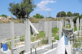 El alcalde de Sencelles acusa al Govern de «partidista» al negar la ayuda para Ruberts