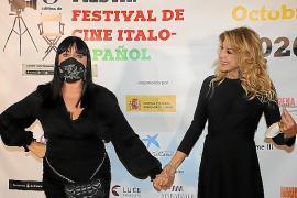El Rívoli acogerá la sexta edición del Festival de Cine Ítalo-Español de Palma