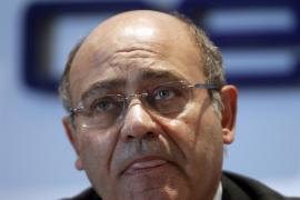 Díaz Ferrán, culpable de la quiebra de Viajes Marsans