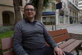 El PP abre expediente disciplinario al concejal de Manacor Miquel Perelló
