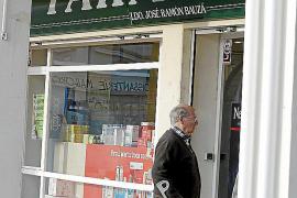 Salut cuela en el decreto hospitalario una modificación de la ley de farmacia