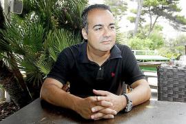 La UE nombra su representante en El Salvador al diplomático Jaume Segura