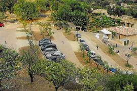El Consistorio de Fornalutx liquida el contrato con Dornier y suprime la ORA en el pueblo