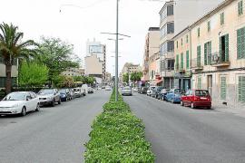 El Ajuntament convoca al tejido asociativo para diseñar el futuro Casal