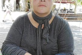 «Me drogó y al despertar me había violado y me había metido joyas dentro de la vagina»