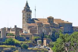 El Govern reclama al alcalde de Sencelles la devolución de 12 céntimos de una subvención
