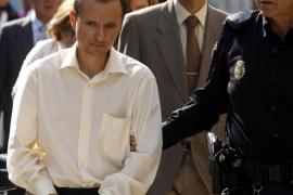 La formación del jurado abre el juicio a Bretón por el asesinato de sus hijos