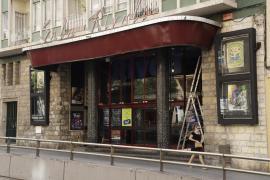 Los cines Augusta y Rívoli reabren sus puertas